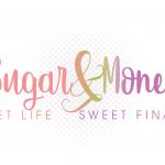 A blog about sweet life sweet finances.