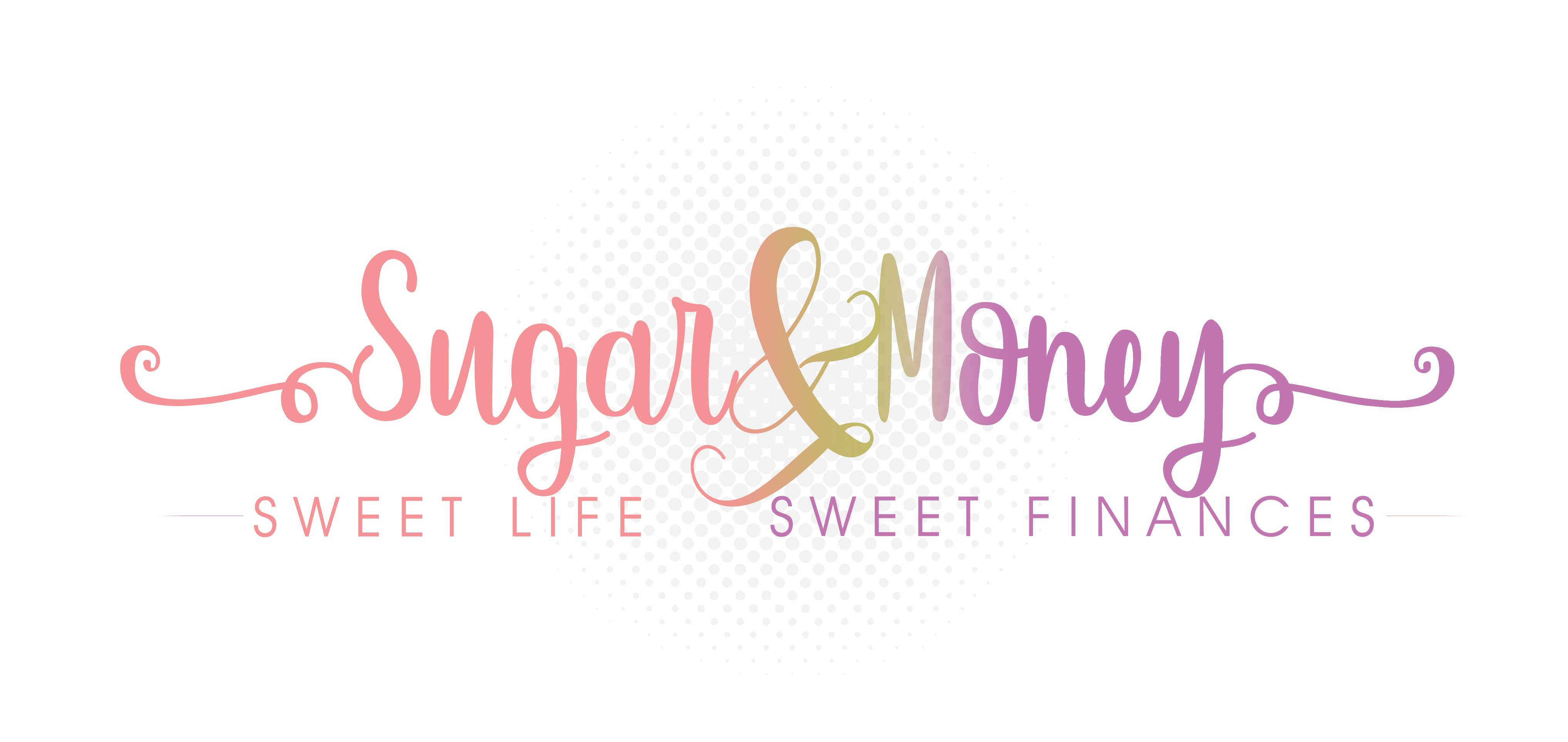 Sugar and Money