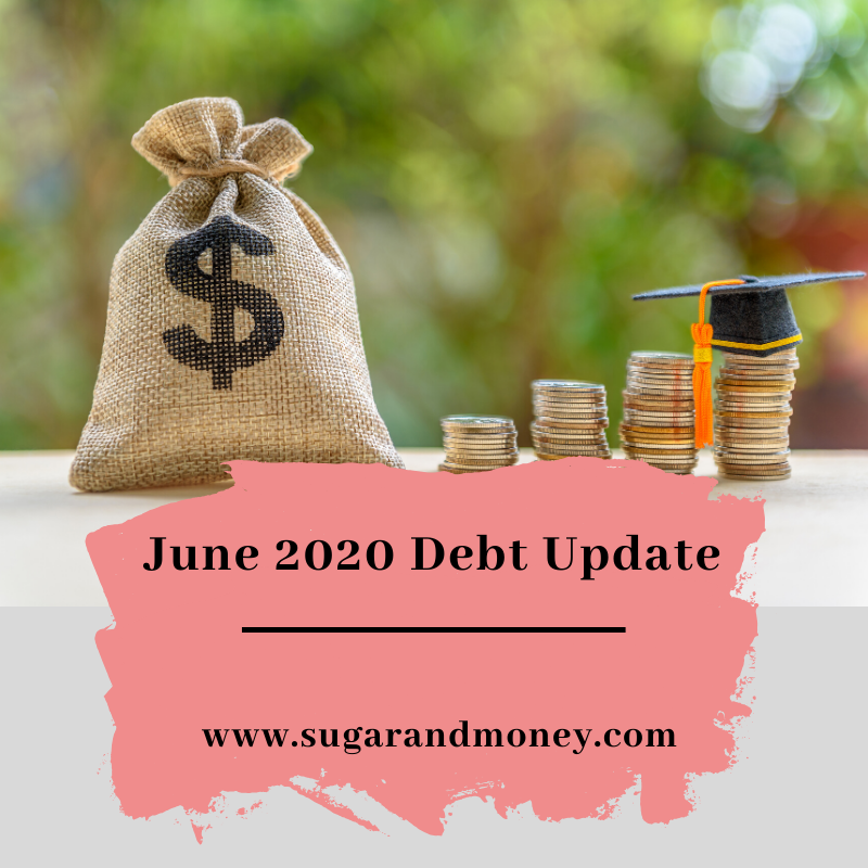 blog graphic for debt update